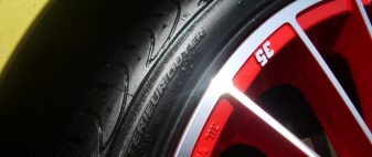 our-strength-tire_wax_product_description_picture